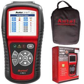AutoLink® AL519