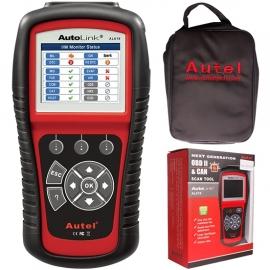 AutoLink® AL619 EU