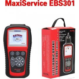 Outils spécial freinage AUTEL MaxiService EBS301