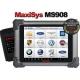 MaxiSys MS908