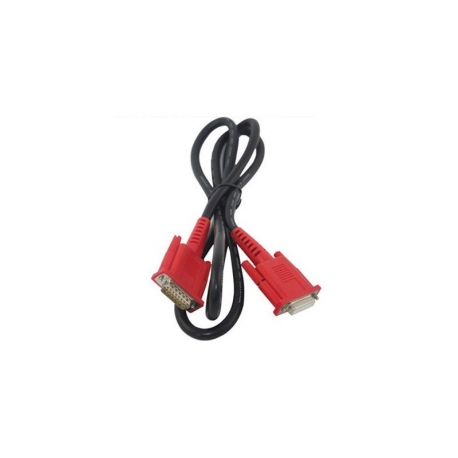 Cable Principal DS708