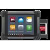 MaxiSys MS908 Pro