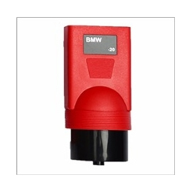 Adaptateur OBD BMW -20