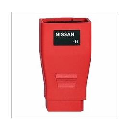 Adaptateur OBD NISSAN -14