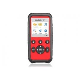 AutoLink AL609P
