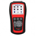 MaxiServices MST505