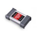 Module Maxiflash Pro J2534 pour MS908