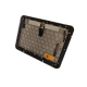 Ecran de rechange MaxiSYS MS908