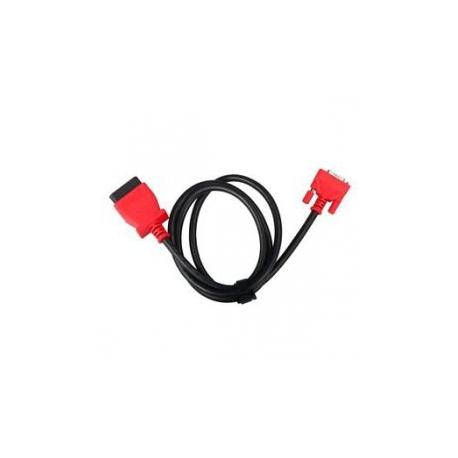 Câble principal 908 PRO