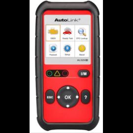 AutoLink® AL529