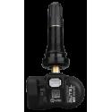 AUTEL Valve TPMS universelle programmable 315MHZ (caoutchouc)