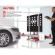 Solution calibration ADAS la meilleur du marché