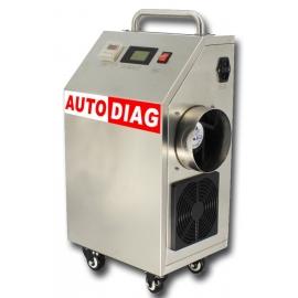 Générateur d'ozone 60g/h