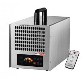 Générateur d'ozone 20g/h