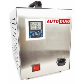 Générateur d'ozone 10g/h