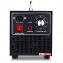 Générateur d'ozone portable 10g/h