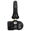 AUTEL Valve TPMS universelle programmable 433MHZ & 434MHZ (caoutchouc)