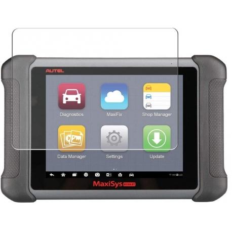 Film de protection écran tactile MaxiSYS 906 906BT 906TS