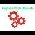 Haynes Ultimate pour valise AUTEL