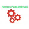 Haynes Ultimate