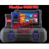 Mises à jour IM608 Pro 1 an