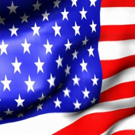 Voitures AMERICAINES
