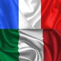 VOITURES FRANCAISES & ITALIENNES