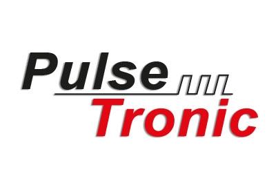 Pulse Tronic
