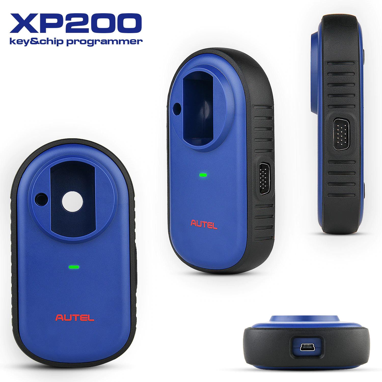XP200