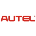Autel France officiel