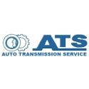 Auto transmission service