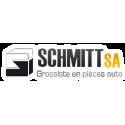 SCHMITT SA